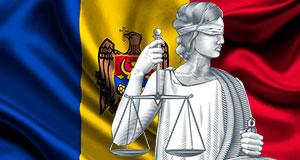 Раскрыт механизм влияния на судей в захваченом государстве