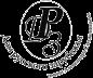 Дом русского зарубежья имени александра солженицына сколько стоят квартиры в болгарии